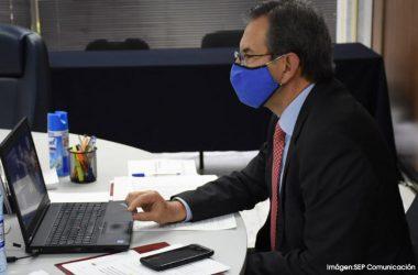 Regreso a Escuelas por pandemia