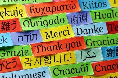 escuelas de idiomas