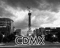Escuelas en CDMX