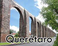Escuelas en Querétaro