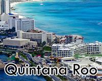 Escuelas en Cancún