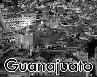 Escuelas en Guanajuato