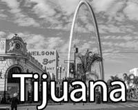 Escuelas en Tijuana