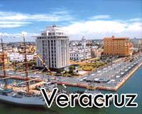 Escuelas en Veracruz